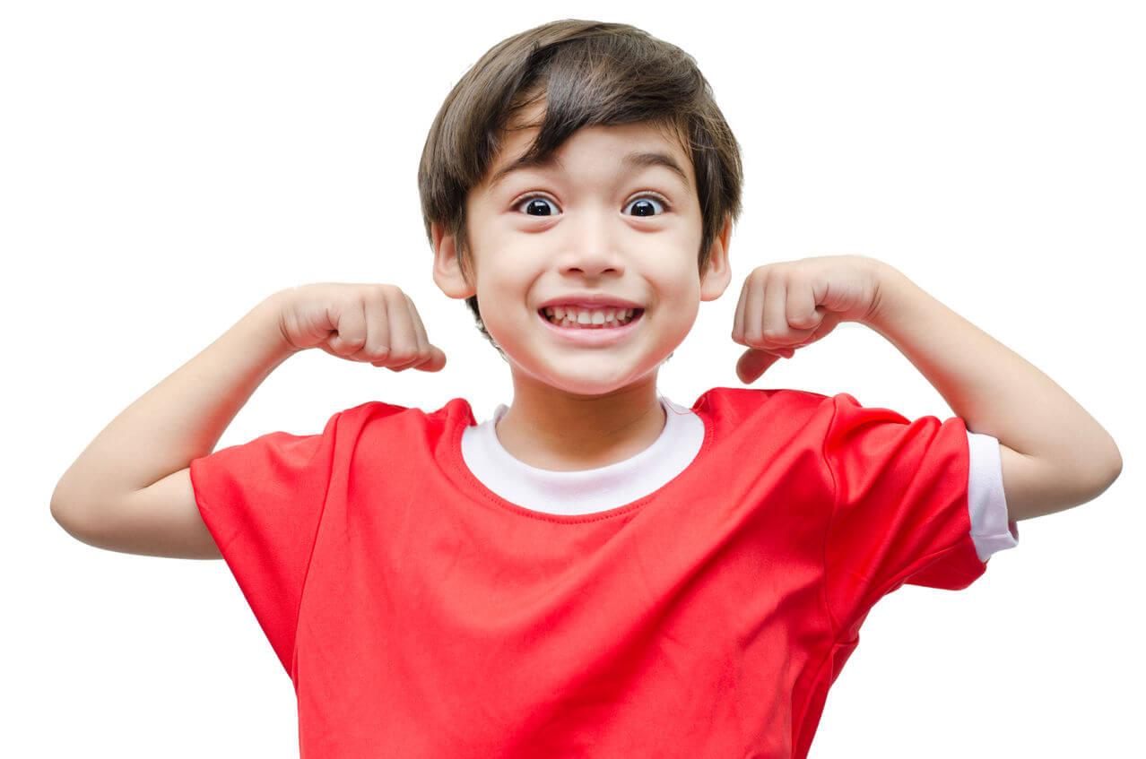 Chế độ ăn cho trẻ suy dinh dưỡng hạng nhẹ hạng nặng