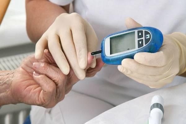 Cách kiểm soát ổn định đường huyết hiệu quả