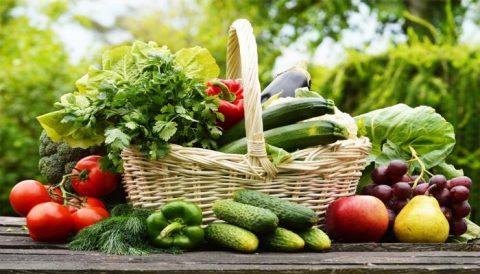 Ăn gì để nâng cơ mặt? Câu hỏi không của riêng ai