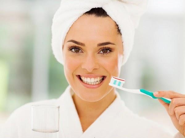 Các phương pháp và quy trình đính đá vào răng bạn nên tham khảo
