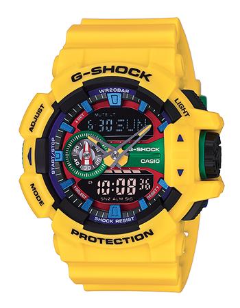 Cách bảo quản đồng hồ thể thao chính hãng Casio